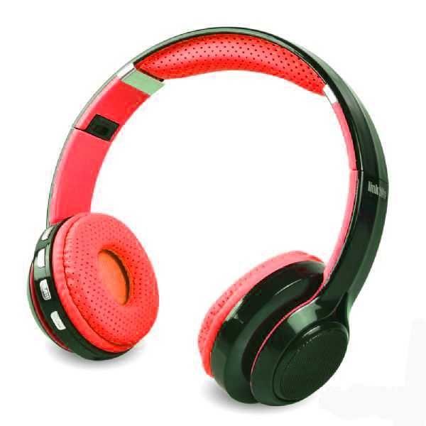 FONE DE OUVIDO HEADPHONE EXBOM C BLUETOOTH REF. HF-420BT na ... 23fe7cf7c4