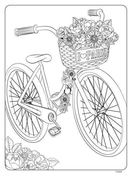 Kit De Pintura Tilibra Jolie 32 Fls P Colorir Giz De Cera